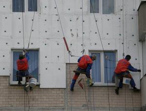 Бетон альпинистов заказать миксер бетона тула